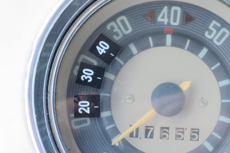60 マイル 何 キロ